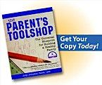 The Parent's Toolshop is the only book available to parents that provides a decision-making guide, organizied in a specific logical order that helps us respond effectively to any situation in any relationship. Dealing With Difficult People, Passive Aggressive, Decision Making, Parenting Hacks, You Got This, Behavior, Homeschool, Parents, Relationship