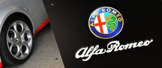 Alfa Romeo and Superbike - Jerez 2013 | Flickr - Photo Sharing!