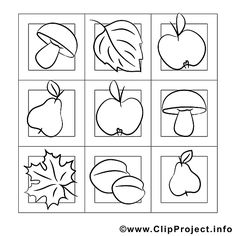 Fall Coloring page for free Coloring Pages For Grown Ups, Fall Coloring Pages, Coloring Pages For Kids, Coloring Sheets, Coloring Books, Free Coloring, Autumn Crafts, Autumn Art, Art For Kids