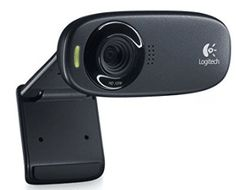Buy a used Logitech HD Webcam. ✅Compare prices by UK Leading retailers that sells ⭐Used Logitech HD Webcam for cheap prices. Desktop Accessories, Photo Accessories, Cell Phone Accessories, Logitech, Best Wifi, Laptops, Good Things, Technology, Tecnologia