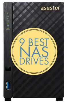 The Best Nas Network Attached Storage Devices Of 2018