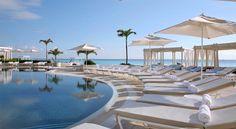 Deluxe All Inclusive Urlaub in Cancún: 9 bis 12 Tage im 5-Sterne Strandhotel mit Meerblick, Flug + Transfer ab 759 € - Urlaubsheld | Dein Urlaubsportal