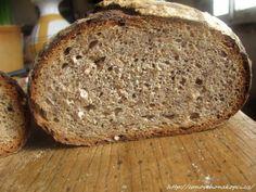 4c02a88a03_84789703_v1 Breads, Recipes, Food, Rezepte, Essen, Braided Pigtails, Buns, Recipe, Yemek