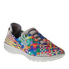Avail Footsmart Coupon And Some Charm To Your Personality With Comfy & Funky Footwear