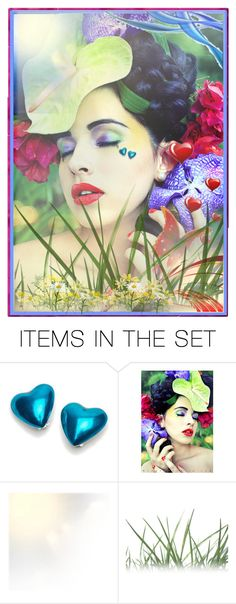 """""""Wish it...dream it... do it"""" by zanet ❤ liked on Polyvore featuring art"""