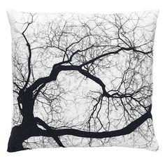 Brunch Cushion