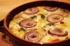 Recept-korstloze-quiche-21