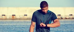 An image of How To Set A Running Personal Best