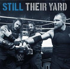 239 Best The Shield Images In 2019 Seth Rollins Dean Ambrose