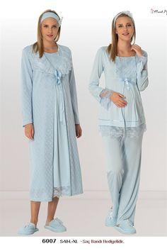 Casual, Dresses, Fashion, Vestidos, Moda, Fashion Styles, Dress, Fashion Illustrations, Gown