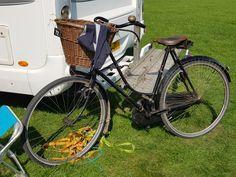 Vintage cycle from this weekends visit. Vintage Cycles, Bicycle, Museum, Motorcycle, History, Vehicles, Bicycle Kick, Bike, Rolling Stock