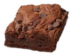 Repostería: Brownies sencillos de hacer