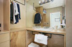 Beste afbeeldingen van badkamer blue prints clothes dryer en