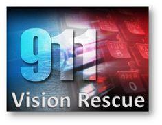 Machine Vision Integrator- Integro Tech
