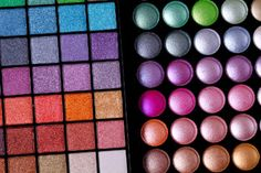 #Shany #2012 Edition All In One Harmony Makeup Kit, 25 #Ounce       perfect
