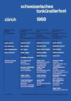 Schweizerisches tonkünstlerfest