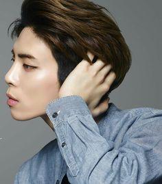 #SHINee #Jonghyun theSAEM