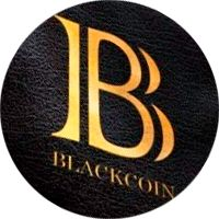 Blackcoin краны созданы для того, чтобы познакомить, как можно большее количество людей с криптовалютой и в прямом смысле слова дать к ней прикоснуться.