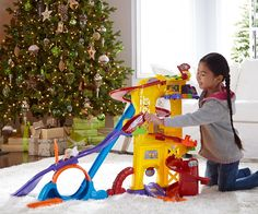 Top 10 Toys | Canadian Tire Christmas Tops, Canadian Tire, Toys, Gifts, Activity Toys, Presents, Games, Toy, Favors