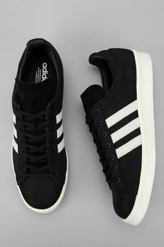 wholesale dealer b3433 85894 Tenis Adidas, Adidas Sneakers, Black Shoes Sneakers, Black Adidas Shoes,  Shoes Addidas