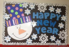 150 Best School Bulletin Boards images | School bulletin ...