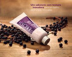 http://rede.natura.net/espaco/outletchic Cartão, boleto ou transferência bancária! Entrega rápida em todo o Brasil!