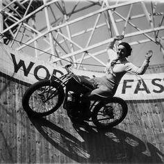 Mood.  #beautifulbikers #blackgirlsride #bikergirlswag #onground #womenwhoride #bikerchick #bikergirl #bikelife #superbike #sportsbike #custombikes #womenriders #femalebikers #clutchpop #twowheelsandheels #ladybikers #ladyriders #lamotocyclette #femaleMCclubs #lawtigers #chicandcurvy #windsisters #motogirl #babesonbikes #sisterswhoride #motorcycle #ironcowgirl by blackgirlsride