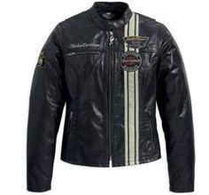 harley-davidson-women-s-vertical-stripe-leather-jacket-97161-13vw