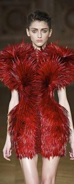 Serkan Cura   I will wear this just cause... ;)