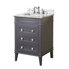 Shop Wayfair for All Bathroom Vanities to match every style and budget. Enjoy…