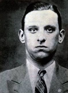 Nazi who arrested Anne Frank 'became a spy for West Germany' - Europe - World - The Independent