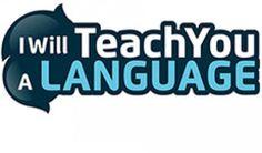 42 Insane Japanese Language Learning Hacks! - I Will Teach You A Language