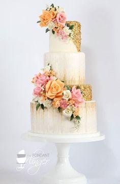 www.cakecoachonline.com