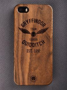 Buy Team Seeker Engraved Wooden Smartphone Case Online for Wooden Phone Case, Smartphone, Iphone Cases, Iphone Case, I Phone Cases
