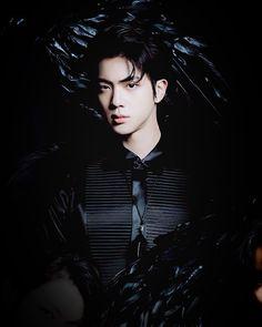 Bts Jin, Bts Bangtan Boy, Seokjin, Namjin, Foto Bts, Kpop, Bts Pictures, Photos, Bizarre