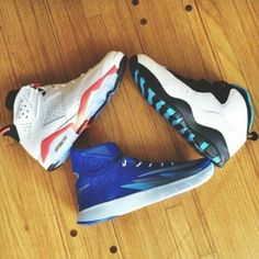 Authentic  jordan shoes       Deals on #Nikes. Click for more great Nike Sneakers for Cheap