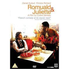 FILM JULIETTE TÉLÉCHARGER ROMUALD ET