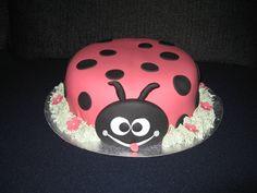 pastel de catarina