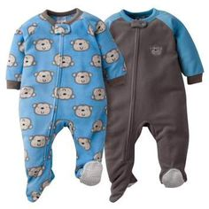 bbf769582b06 434 Best Baby sleepers images in 2019