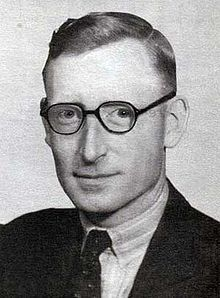 """Thomas """"Tommy"""" Harold Flowers, MBE (22 December 1905 – 28 October 1998) was a British engineer. During World War II, Flowers designed Colossus, the world's first programmable electronic computer, to help solve encrypted German messages. https://en.wikipedia.org/wiki/Tommy_Flowers"""