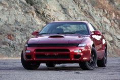 Check out the latest 1990 Toyota Celica All-Trac Turbo Liftback - Sweet Cars Old Classic Cars, Toyota Hilux, Sweet Cars, Rally Car, Custom Cars, Mazda, Cars And Motorcycles, Vintage Cars, Photo Galleries