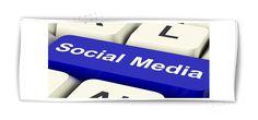 social-media-s1