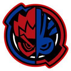 Kamen Rider Para-DX by markolios