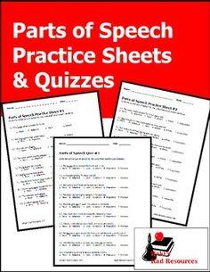 valentine 39 s day grammar worksheets grammar worksheets english classroom and sentences. Black Bedroom Furniture Sets. Home Design Ideas