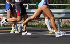 5 Post-Race Standing Stretches Every Runner Should Do  https://www.runnersworld.com/injury-prevention-recovery/5-post-race-standing-stretches-every-runner-should-do?utm_campaign=Runner%25E2%2580%2599s%2520World