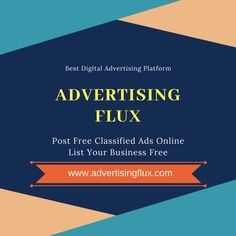 Advertising Flux (advertisingf) on Pinterest