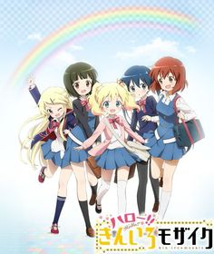 xem phim anime diabolik lovers ss3.html