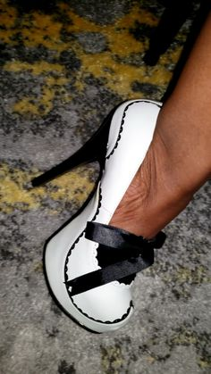 Tap Shoes, Dance Shoes, Patent Leather Pumps, Slip On, Sneakers, Fashion, Dancing Shoes, Tennis, Moda