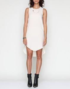 Cameo - So Surreal Dress.