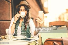 504132259-coffee-time-gettyimages.jpg (507×338)